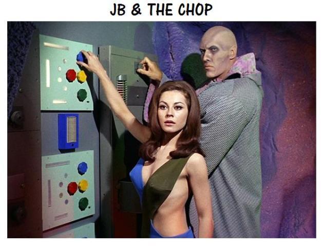 JB&TC2