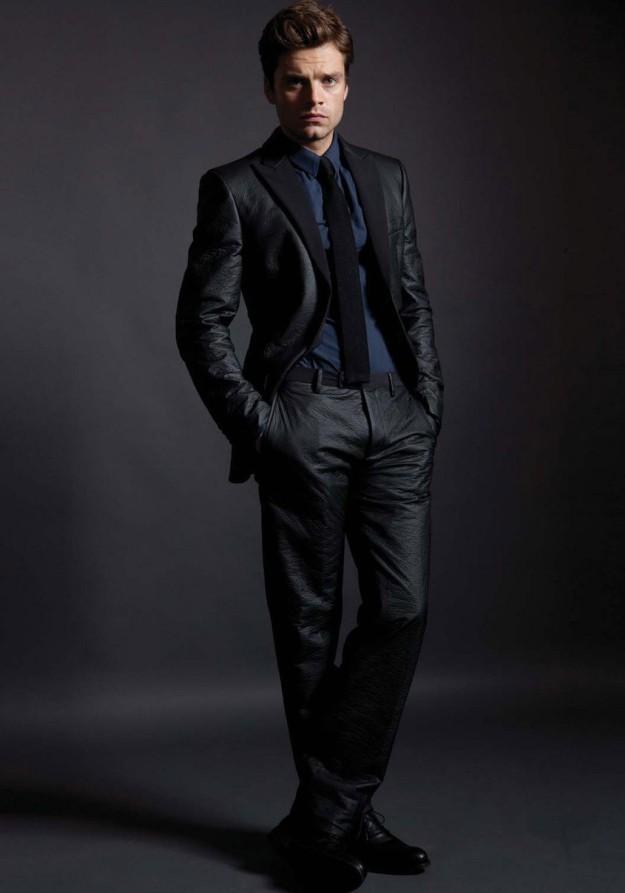 sebastian stan suit