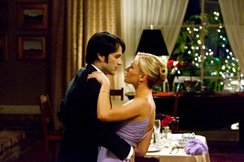 true blood season 2 sookie and bill