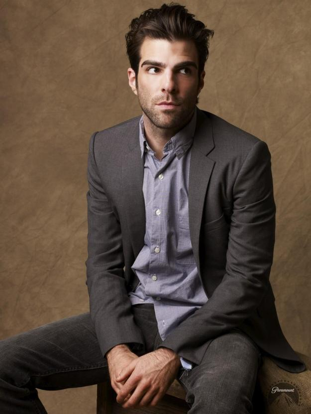 zachary quinto suit
