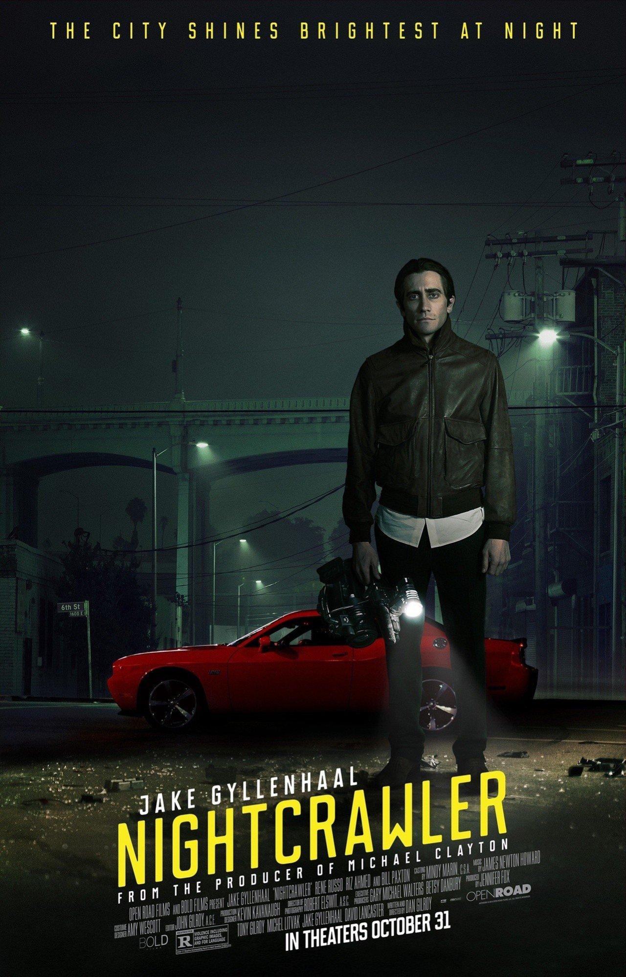 nightcrawler-poster04