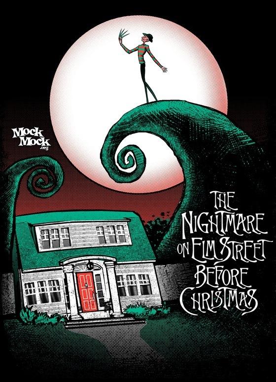 Nightmare-on-Elm-Street-Before-Christmas