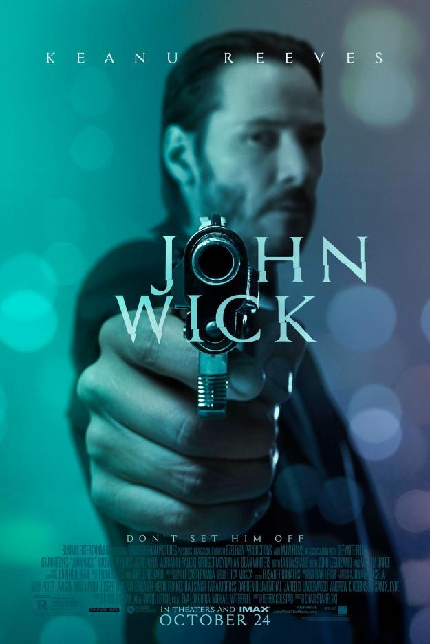 john-wick-poster1