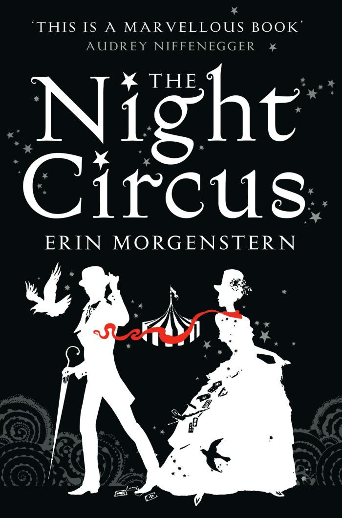 Night Circus, The
