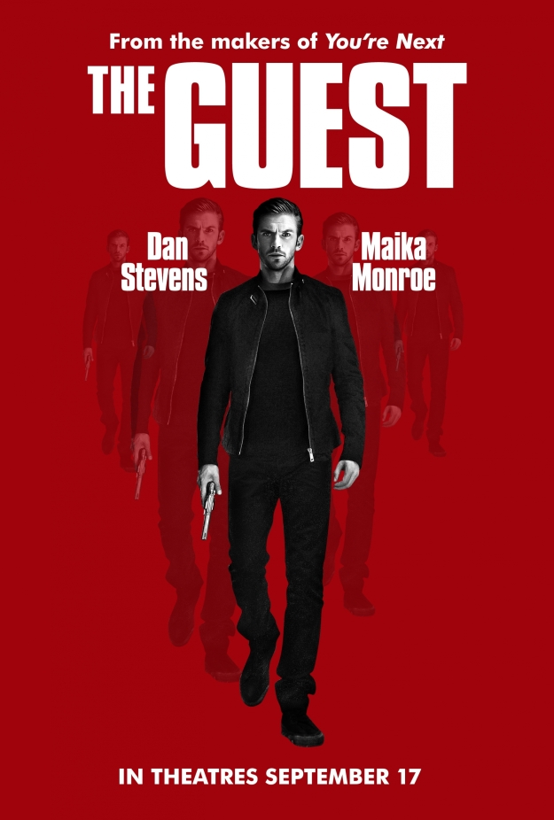 the guest poster1