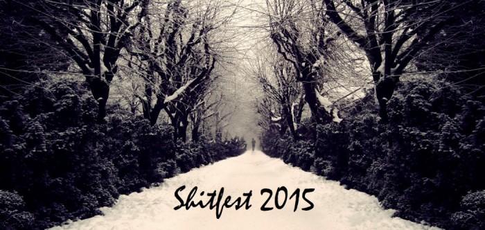 cropped-shitfest-trees-white-creepy.jpg