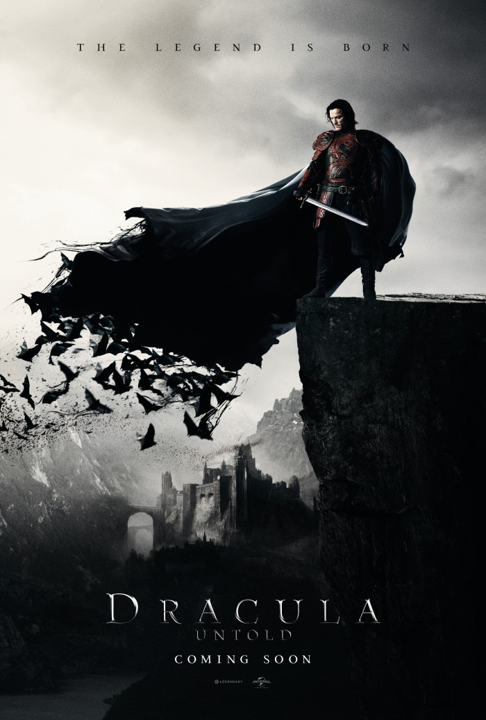 dracula-untold-poster (1)