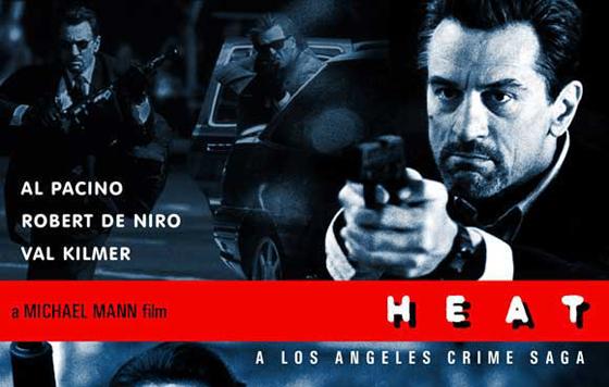 Heat-1995