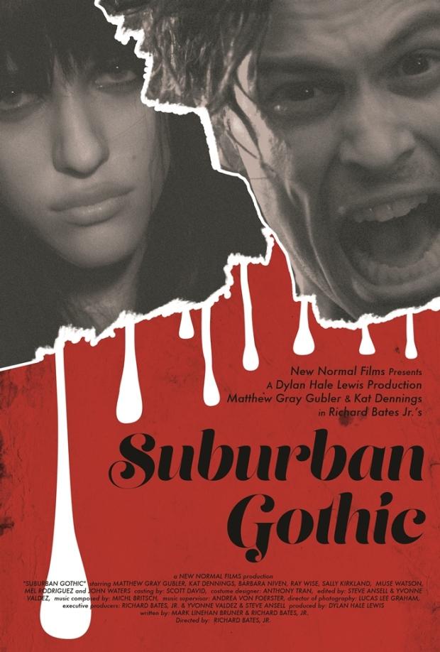 Suburban-Gothic-poster