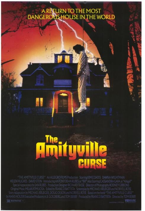 amityville-curse-poster