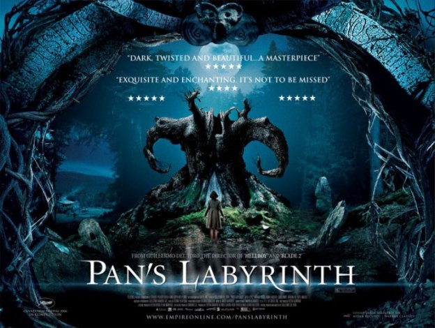 Pans-Labyrinth-Giveaway-2
