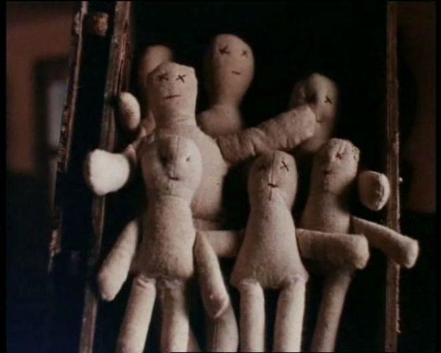 amityville dollhouse evil family