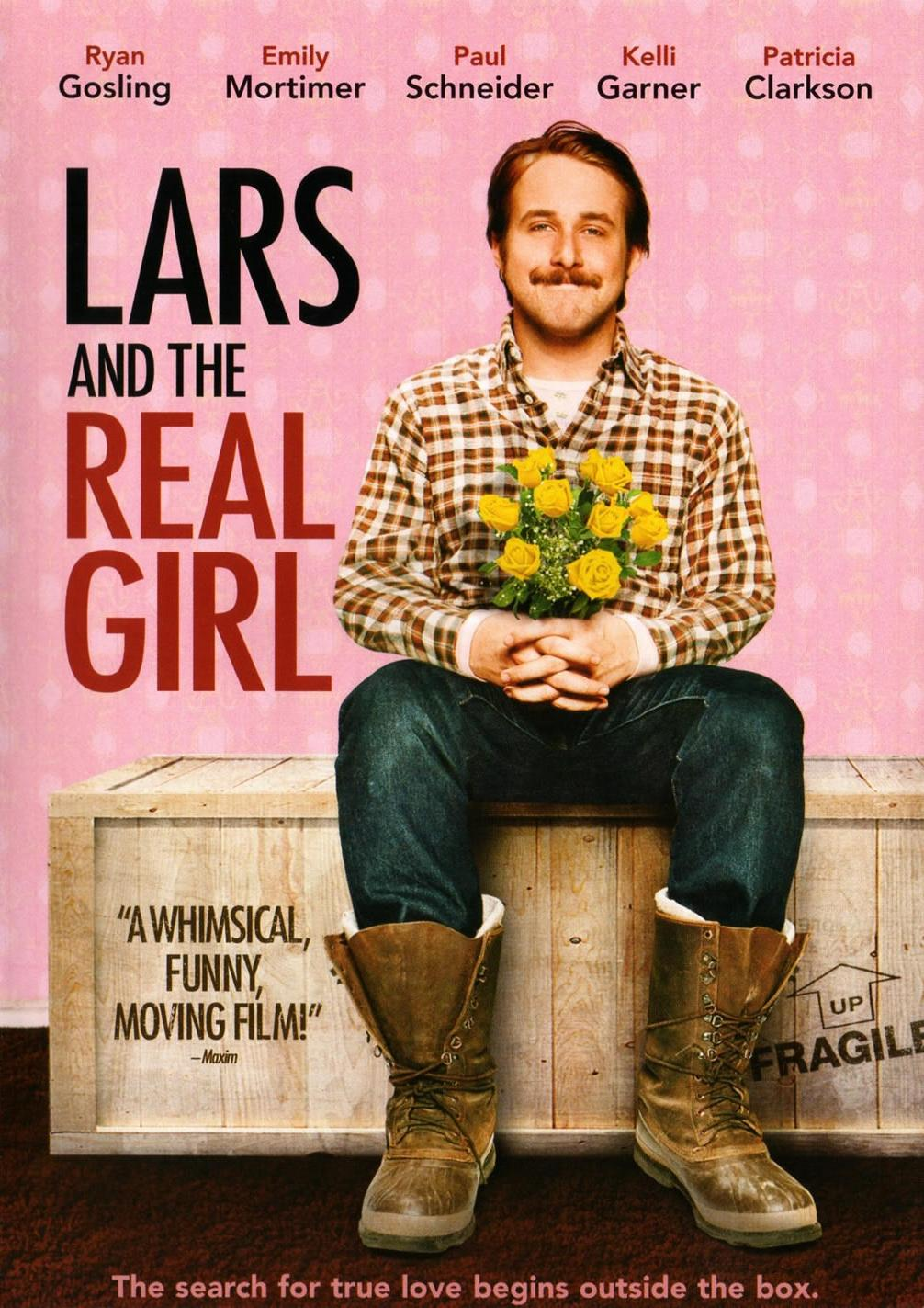 lars-and-the-real-girl-poster
