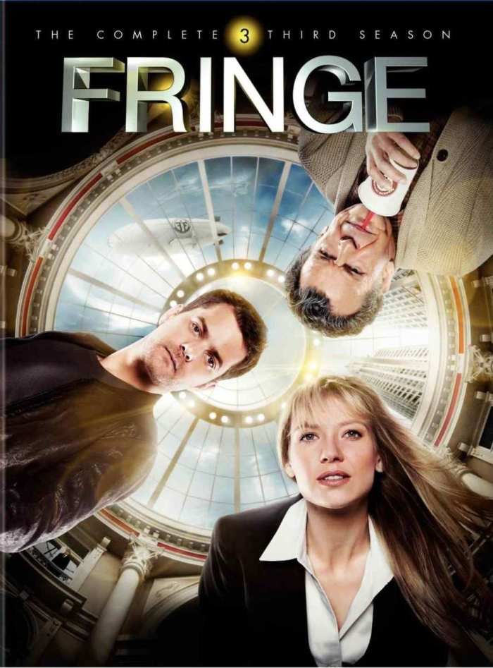 fringe season 3 cover