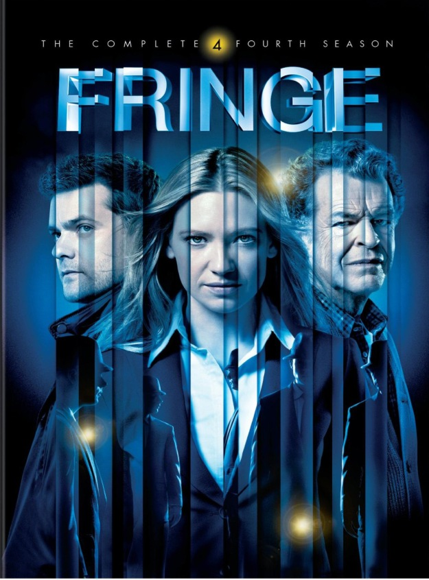 fringe season 4 cover