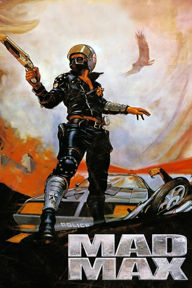 mad-max-poster