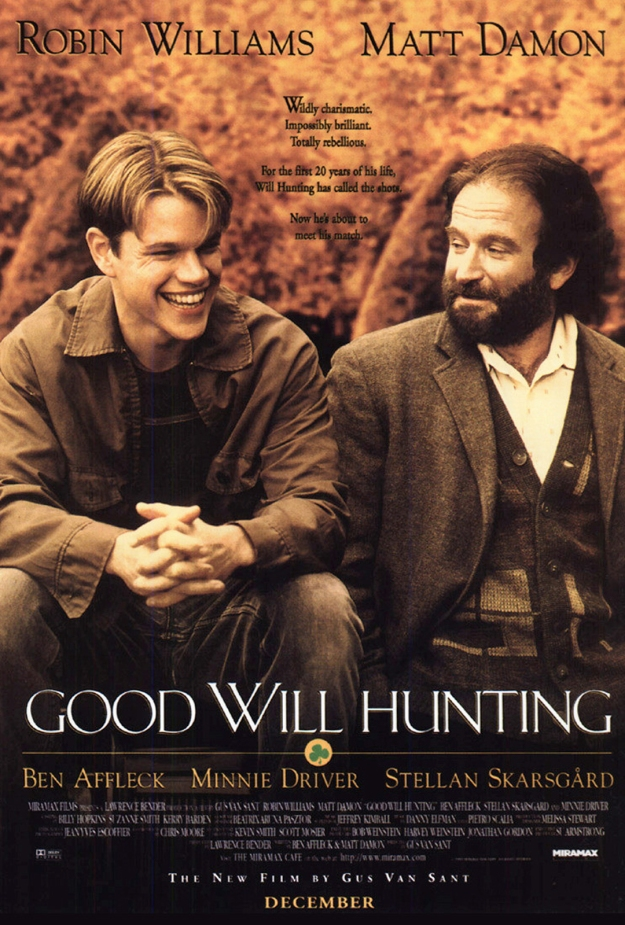 good-will-hunting-poster