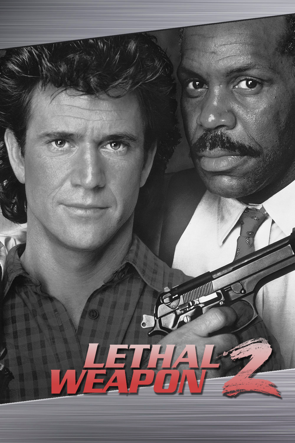 Rapid Review  Lethal W...