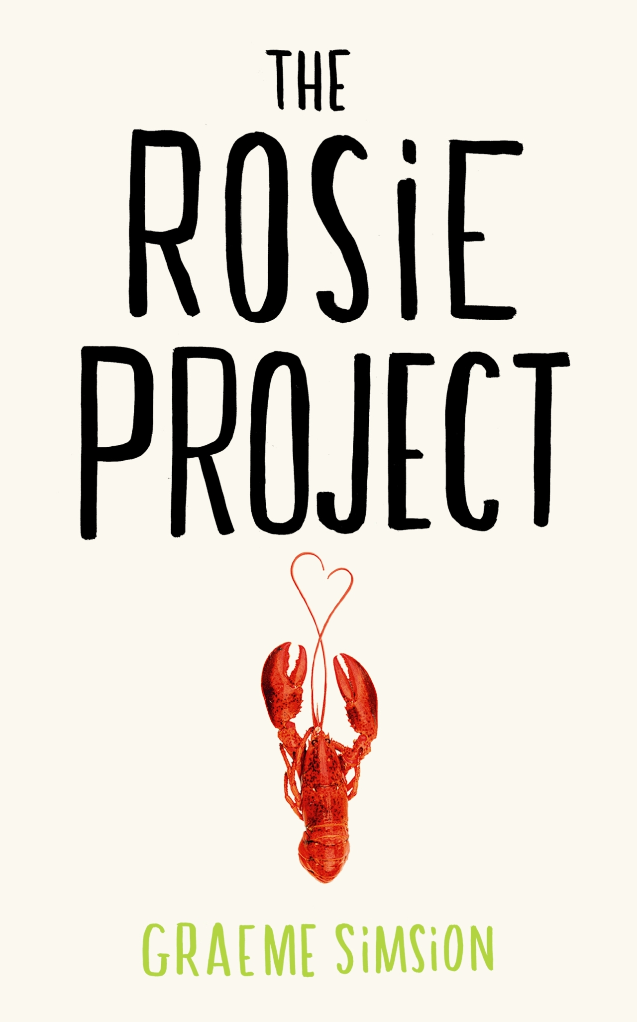 the-rosie-project