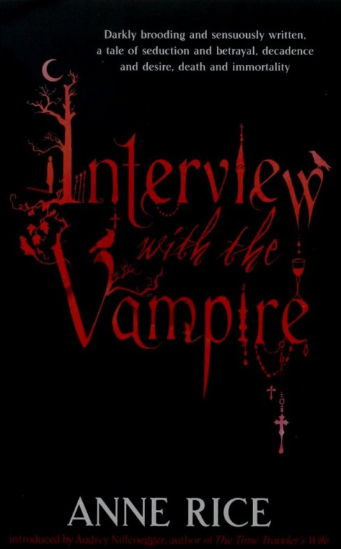 interview-with-vampire cover