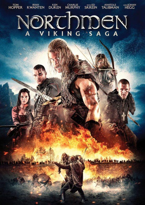 Northmen...A.Viking.Saga.2014.