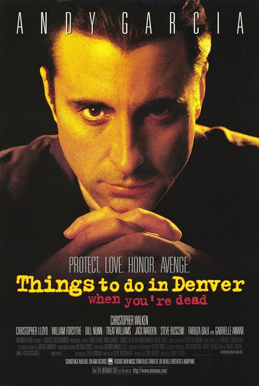 things_to_do_in_denver_when_youre_dead