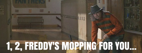 1-2-freddys-mopping-for-you