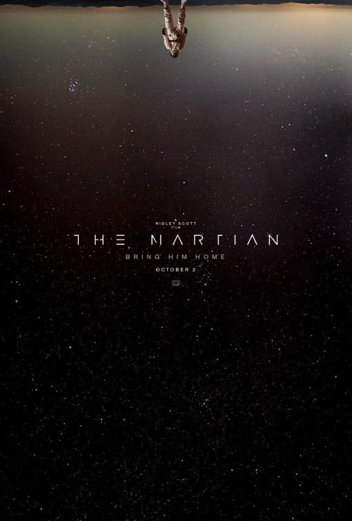 martian_ver5