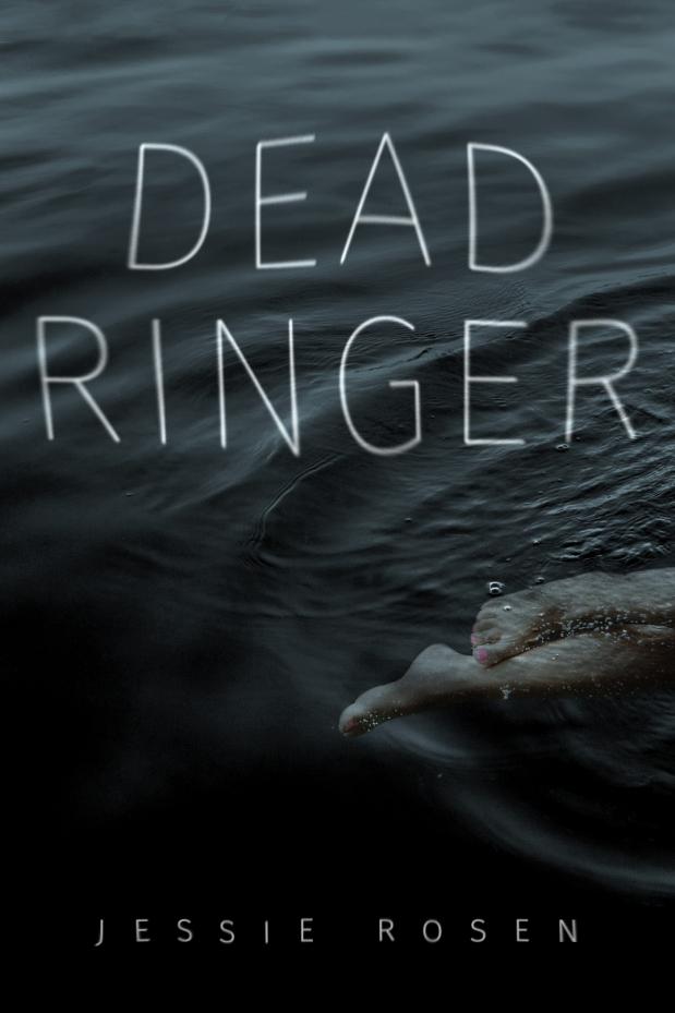 dead ringer cover