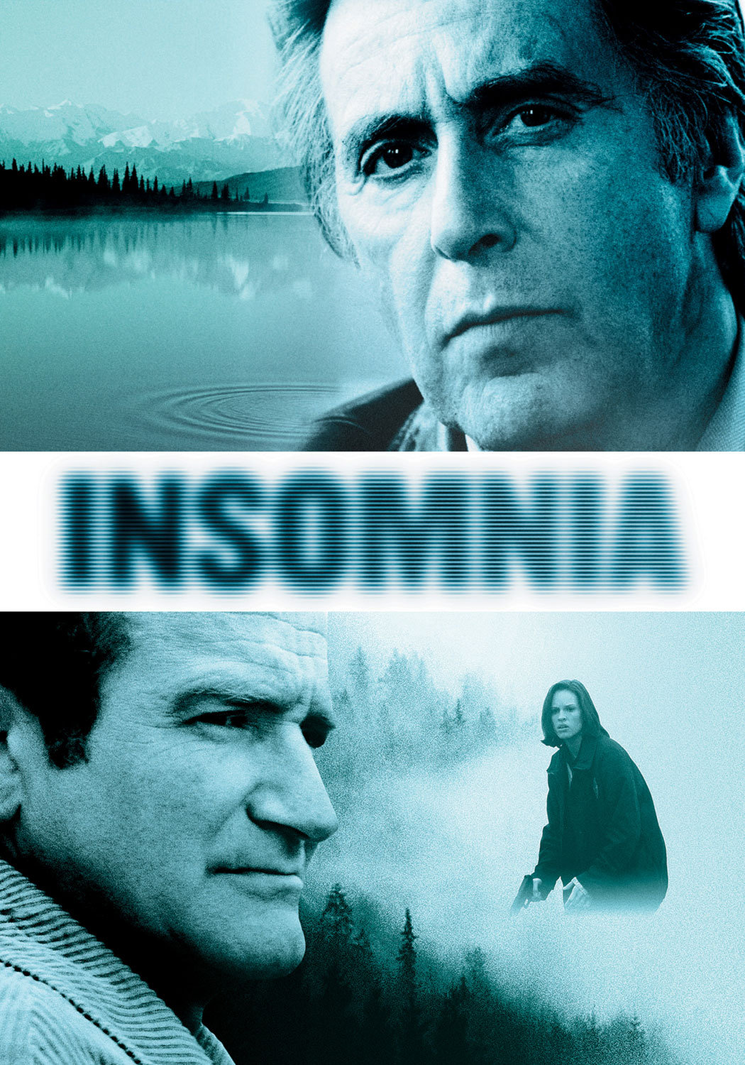 Insomnia Movie
