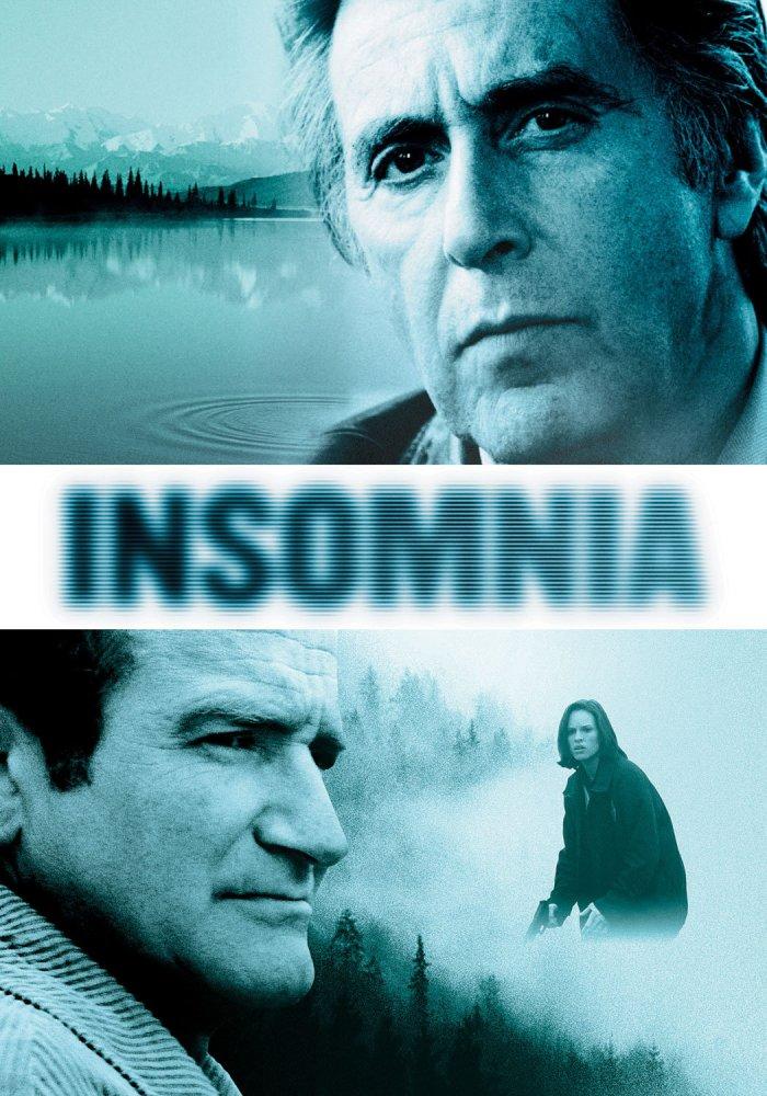 insomnia 2002 poster