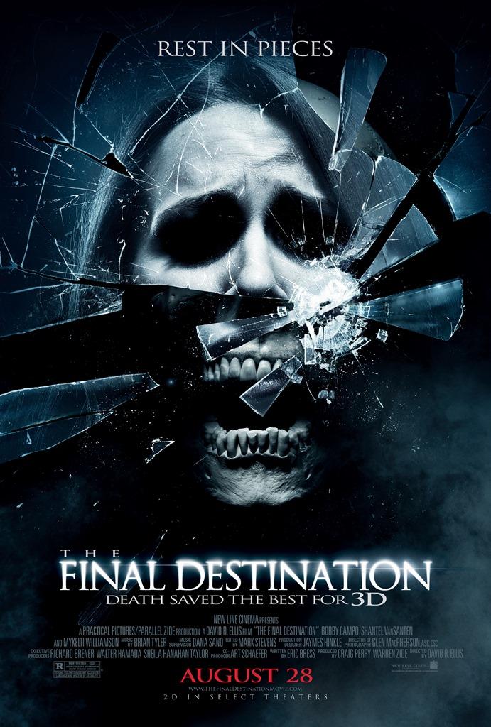 The_final_destination_poster