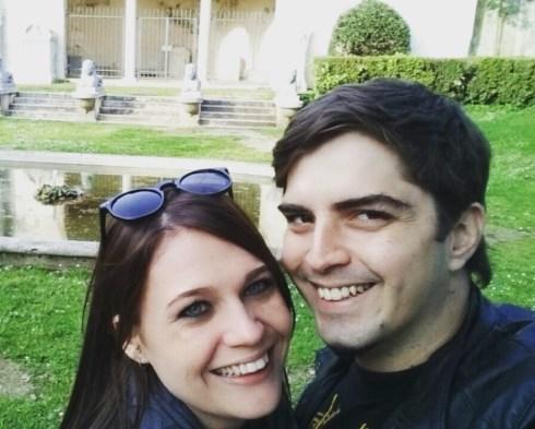 honeymoon (20)