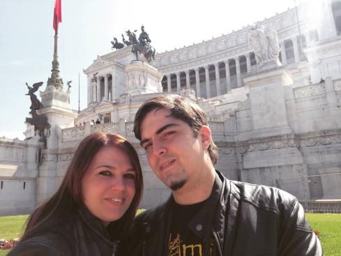 honeymoon (26)