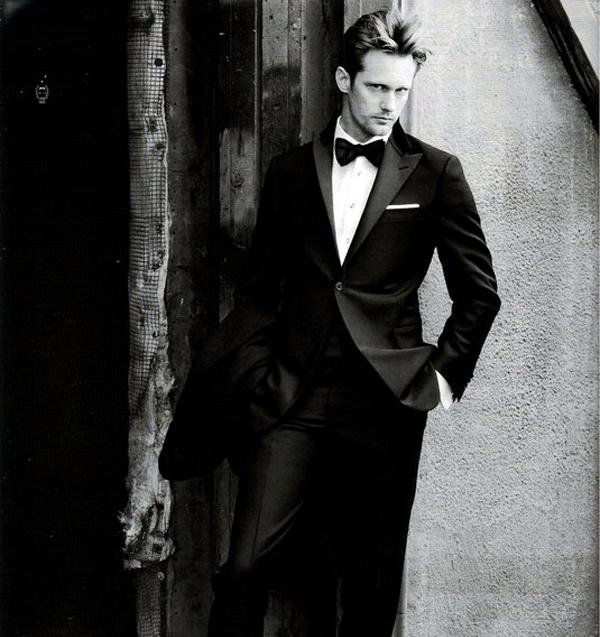 alexander skarsgard suit