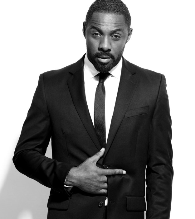 idris elba suit