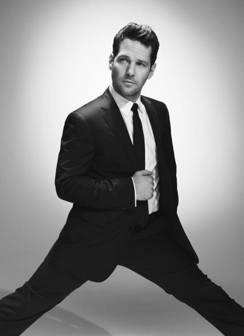 paul rudd suit