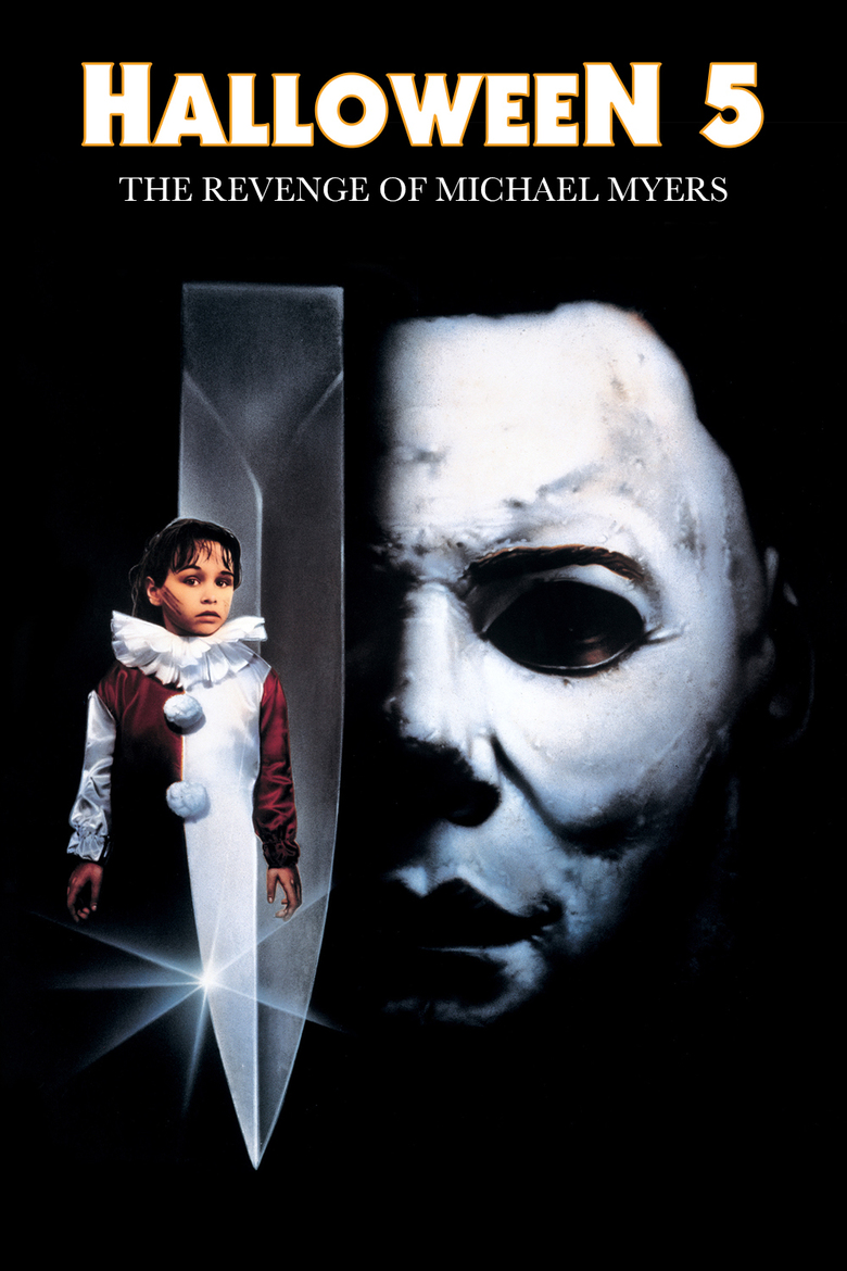 halloween-5-the-revenge-of-michael-myers-poster