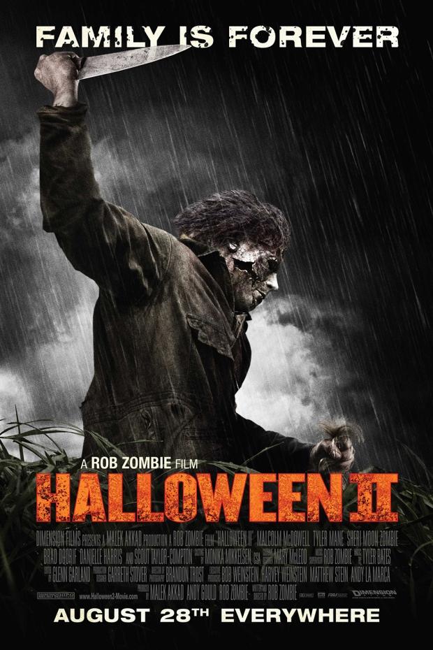 halloween-ii-poster