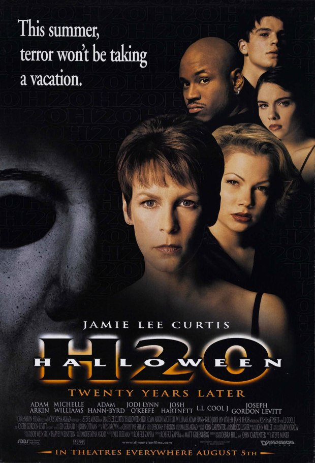 halloween_h20_poster
