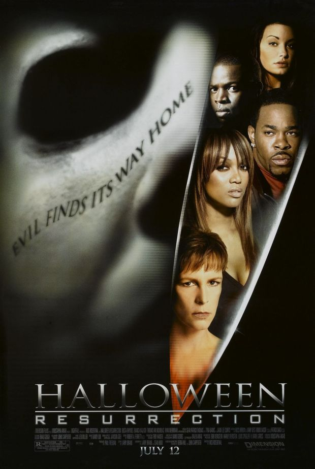 halloween_resurrection_poster