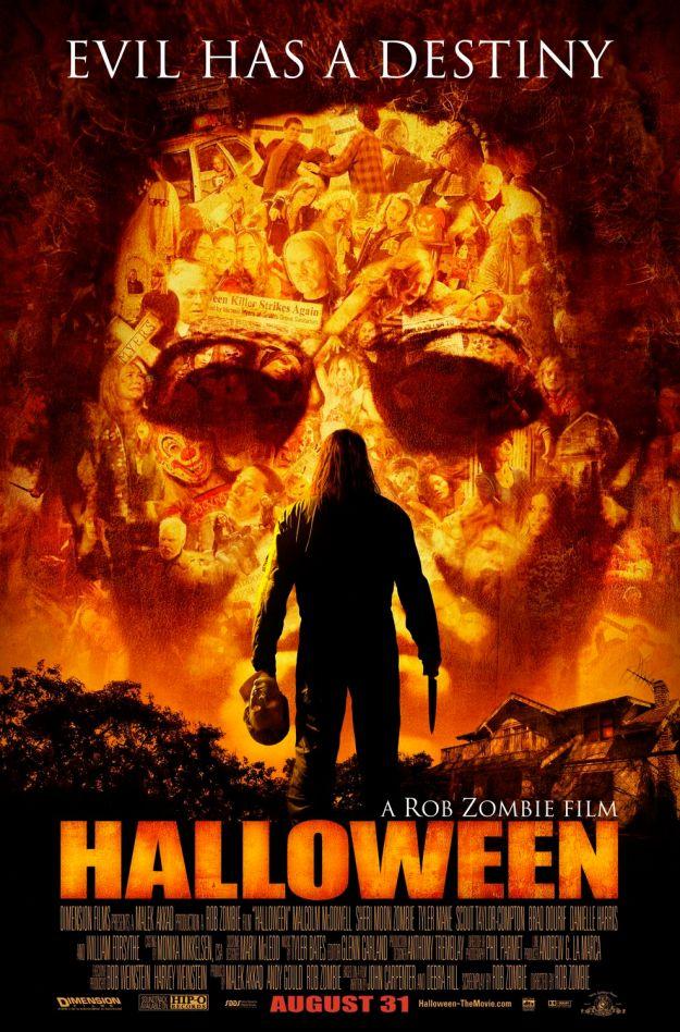 halloweenposter