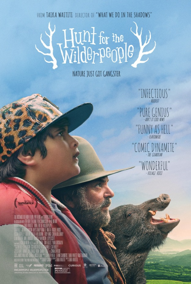 hunt-for-the-wilderpeople-poster-6