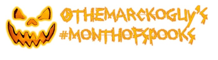 month-of-spooks