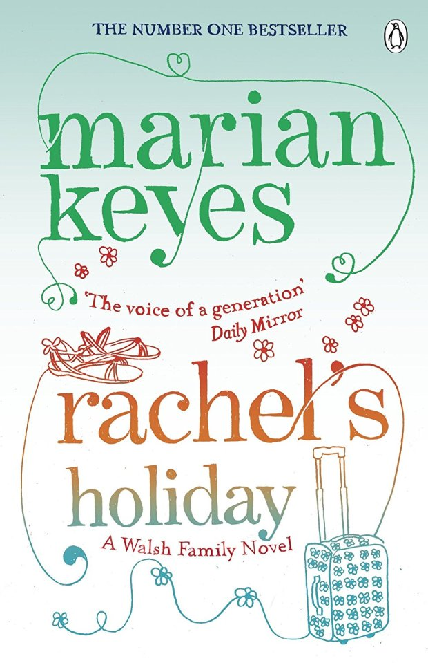 rachels-holiday-marian-keyes-cover