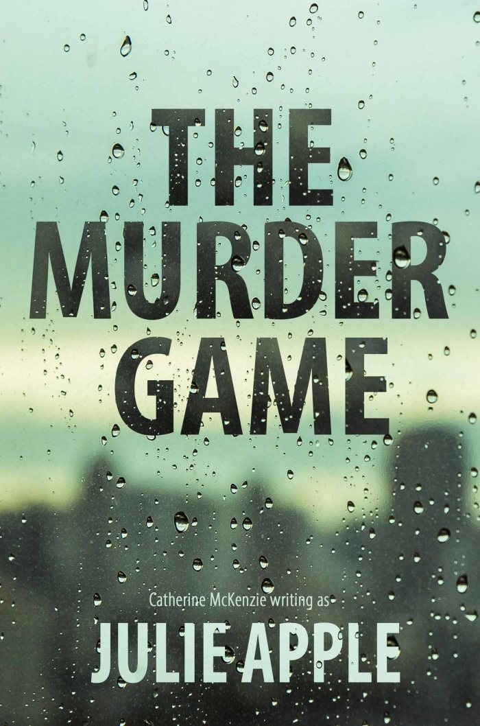 the-murder-game-cover