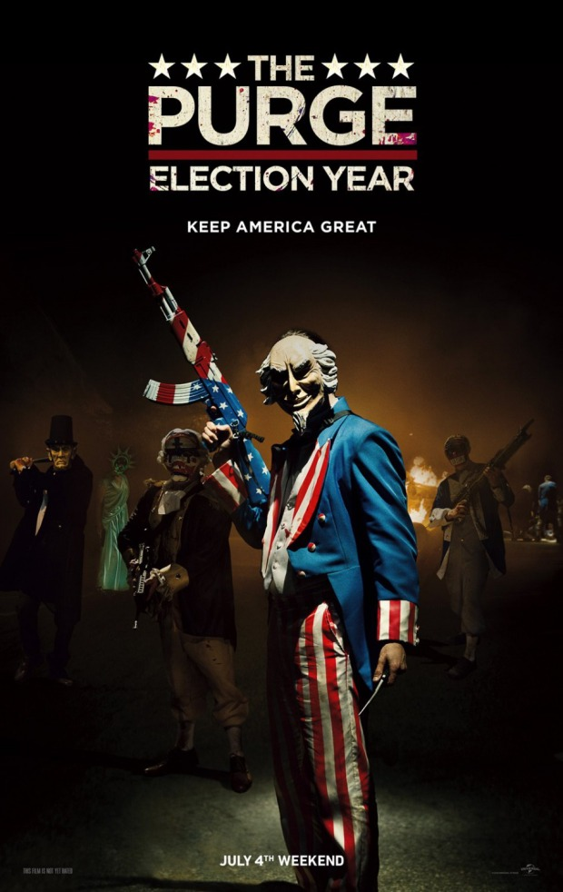 the-purge-election-year-poster