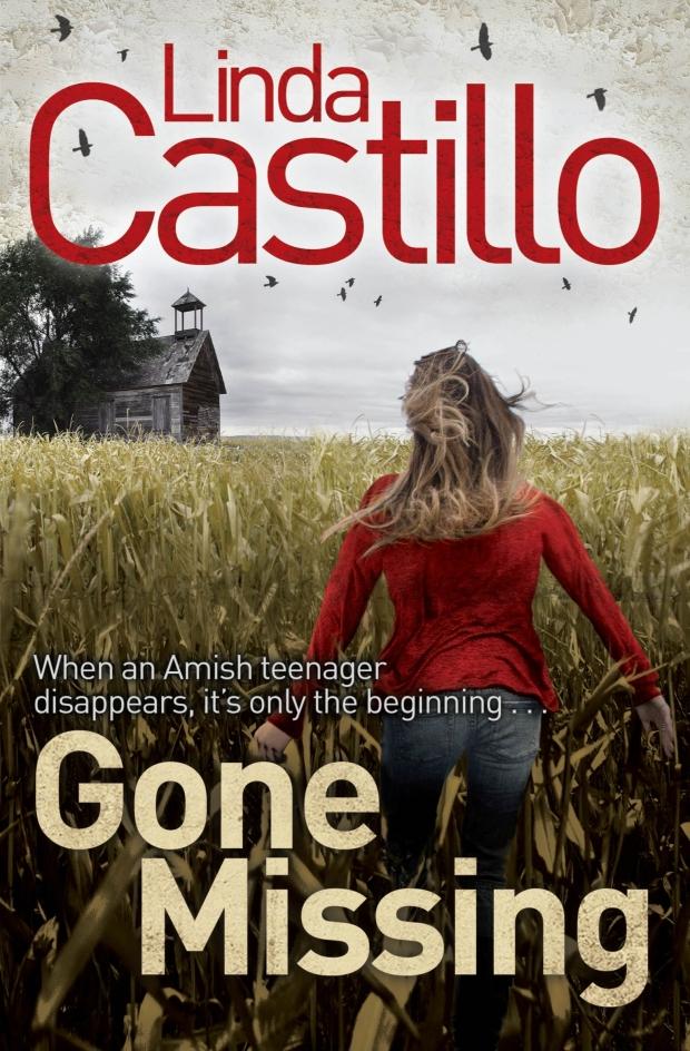 gone-missing-linda-castillo-cover