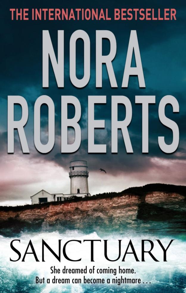 nora-roberts-sanctuary