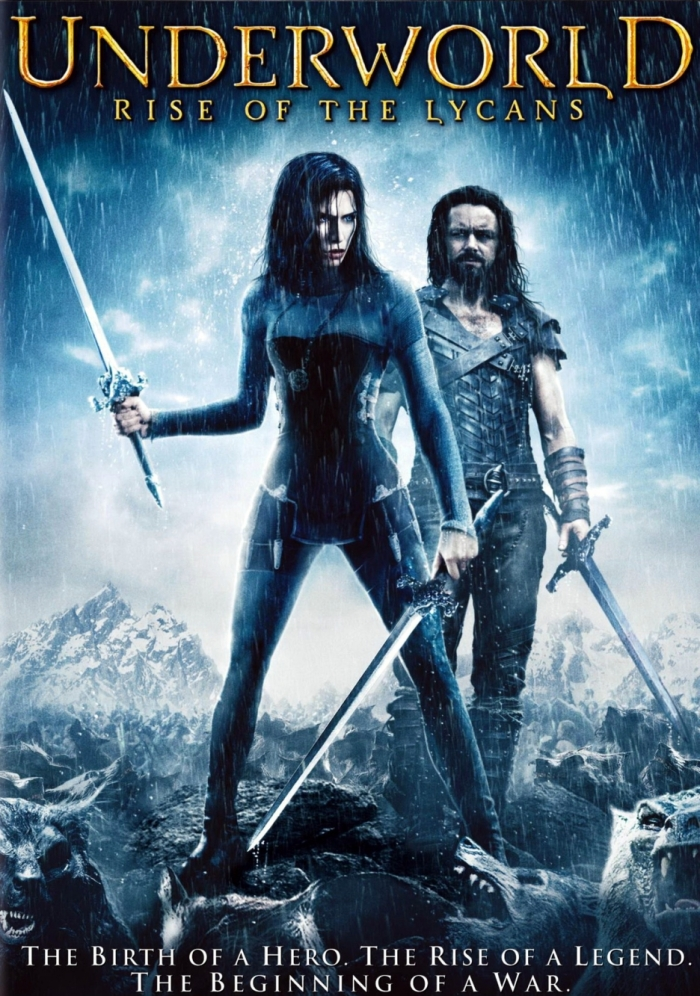 underworld-rise-of-the-lycans